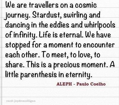 Coelho.