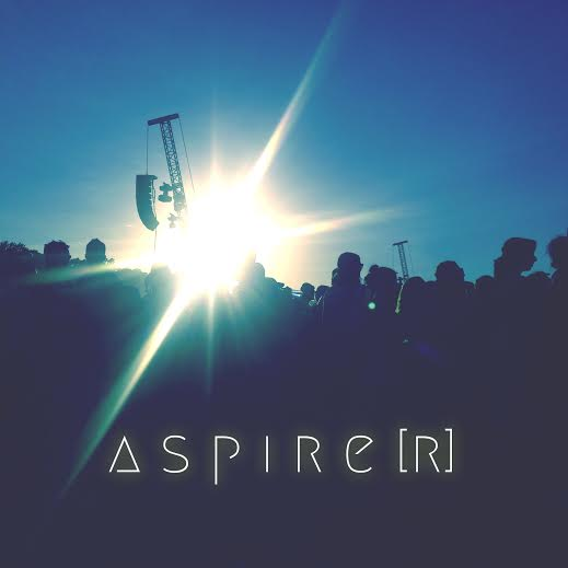 aspire[r].